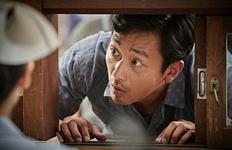 [댓글뉴스] 하정우가 연출하고 주연을 맡은 영화 <허삼관>이 1월15일 개봉한다 外